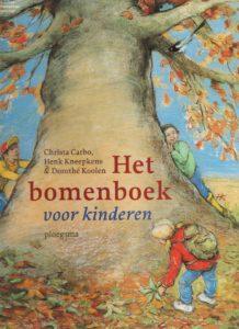 bomenboek2003